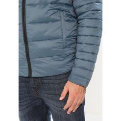 Kurtki sportowe męskie: Your Turn Active Kurtka zimowa orion blue