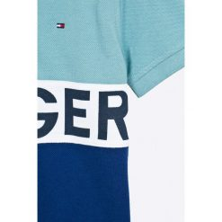 T-shirty chłopięce: Tommy Hilfiger - T-shirt dziecięcy 128-176 cm