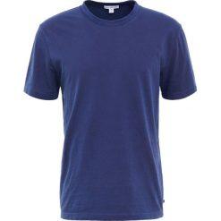 T-shirty męskie: James Perse CREW Tshirt basic admiral