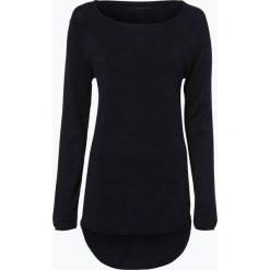 ONLY - Sweter damski – Mila, niebieski. Niebieskie swetry klasyczne damskie ONLY, z dzianiny. Za 119,95 zł.