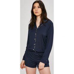 Bluzki body: Tommy Hilfiger - Kombinezon piżamowy
