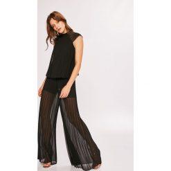 Kombinezony damskie: Guess Jeans – Kombinezon