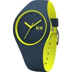 Zegarki damskie: Zegarek damski Ice-Watch Ice Duo Winter 012970