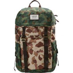 Burton ANNEX PACK Plecak desert duck. Zielone plecaki męskie Burton. Za 379,00 zł.