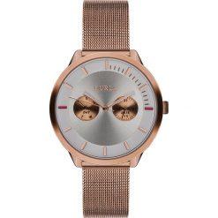 Zegarek FURLA - Metropolis 996371 W W480 I48 Oro Rosa. Żółte zegarki damskie Furla. Za 915,00 zł.