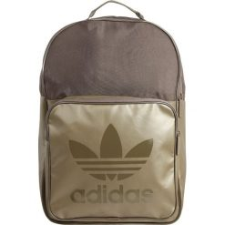 Plecaki męskie: adidas Originals CLASSIC SPORT Plecak trace olive