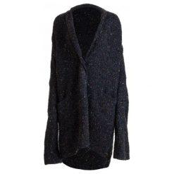 Swetry klasyczne damskie: Pepe Jeans Sweter Damski Bea Xs/S Ciemnoniebieski