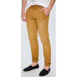 Spodnie męskie: Pepe Jeans – Spodnie Charly