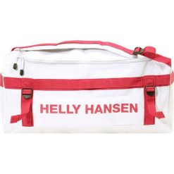 Torby podróżne: Helly Hansen NEW CLASSIC DUFFEL BAG S Torba podróżna nimbus cloud