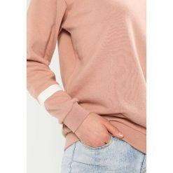 Bluzy rozpinane damskie: Circle of Trust MILOU Bluza blush