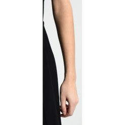 Sukienki dzianinowe: Ivko DRESS Sukienka dzianinowa schwarz