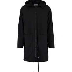 Parki męskie: Sixth June LONG  Parka black