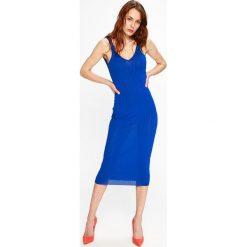 Sukienki: SH – Sukienka