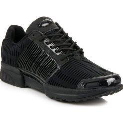 Buty sportowe męskie: AX BOXING Buty męskie czarne r. 44 (75987)