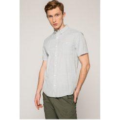 Koszule męskie na spinki: Quiksilver – Koszula