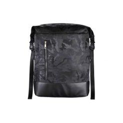 Torby na laptopa: Mission Camo 101824 Plecak na notebooka HAMA