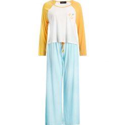 Piżamy damskie: MINKPINK MIMOSA SET Piżama multi