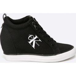 factory authentic 22541 abe79 buty nike damskie koturny - zobacz wybrane produkty