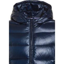 Odzież dziecięca: Benetton JACKET Kurtka puchowa dark blue