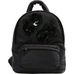 Plecaki damskie: Call it Spring POURCIAU Plecak black