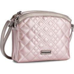 Torebki klasyczne damskie: Torebka MONNARI - BAG1660-004 Pink