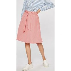 Minispódniczki: Jacqueline de Yong – Spódnica Boost