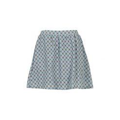Minispódniczki: Spódnice krótkie Compania Fantastica  BAGAL