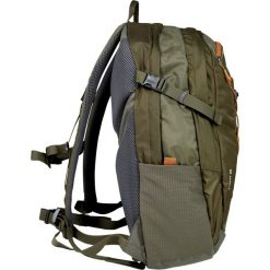 Plecaki męskie: Tatonka PARROT 29       Plecak podróżny olive