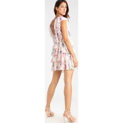 Sukienki hiszpanki: Studio 75 YASPIONERO Sukienka letnia shifting sand