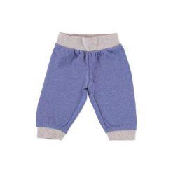 Odzież dziecięca: ESPRIT Newborn Spodnie