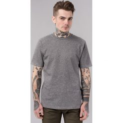 T-shirty męskie: S/S HOLBROOK T-SHIRT