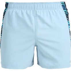 Kąpielówki męskie: Nike Performance SWIFT  Szorty kąpielowe mica blue