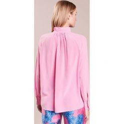 Odzież damska: CLOSED KERI Bluzka flamingo pink