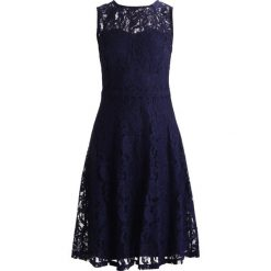 Sukienki: Dorothy Perkins Sukienka koktajlowa navy blue