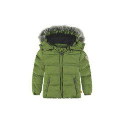 Odzież dziecięca: Steiff Boys Kurtka zimowa