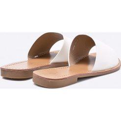 Chodaki damskie: Answear - Klapki Ideal Shoes