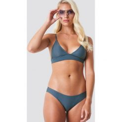 Hot Anatomy Dół bikini Flirty - Grey. Białe bikini marki Hot Anatomy. Za 64,95 zł.