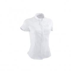 Koszula jeździecka na zawody damska. Czarne koszule damskie marki Mohito, m, na ramiączkach. Za 99,99 zł.