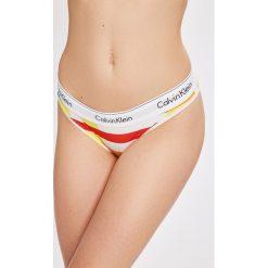 Figi: Calvin Klein Underwear - Figi