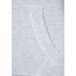 Levi's® Bluza z kapturem silver. Szare bluzy chłopięce rozpinane marki Levi's®, s, z bawełny, z kapturem. Za 179,00 zł.