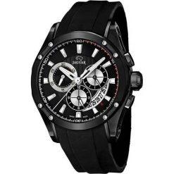 Zegarki męskie: Zegarek męski Jaguar Chrono J690_1