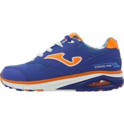 Buty dziecięce: Joma sport Buty juniorskie Atenas niebieskie r. 33 (J.Atens-604)