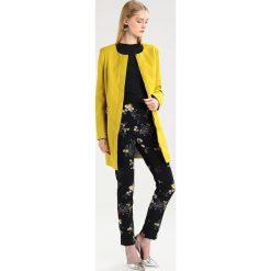 Bluzki asymetryczne: Soaked in Luxury DEBBIE  Bluzka z długim rękawem black