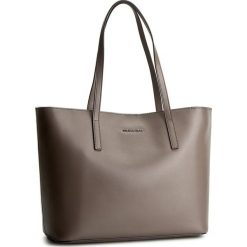 Torebka MICHAEL MICHAEL KORS - Emry 30T6SE4T2L Cinder. Brązowe torebki klasyczne damskie marki ARTENGO, z materiału. W wyprzedaży za 989,00 zł.