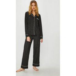 Dkny - Piżama. Białe piżamy damskie marki MEDICINE, z bawełny. Za 399,90 zł.