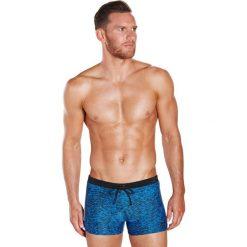 Kąpielówki męskie: Spodenki kąpielowe Endurance 10, Alphafusion