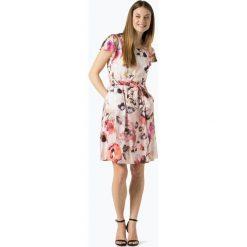 Sukienki balowe: Gerry Weber – Sukienka damska, niebieski