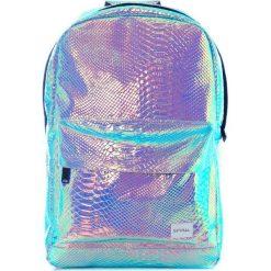 Torby i plecaki: Spiral - Plecak