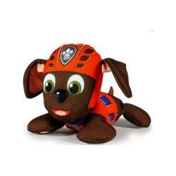 Przytulanki i maskotki: Maskotka mini Psi Patrol – Zuma (16635C)