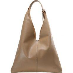 Shopper bag damskie: Picard GET IT Torba na zakupy sand